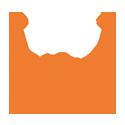 Kletterbau Logo